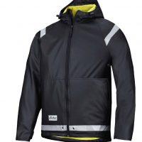 8200 Rain Jacket, PU